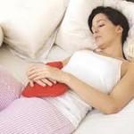bolna-menstruacija