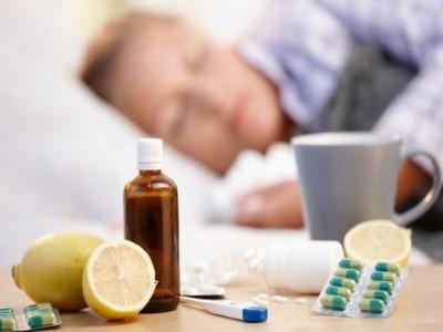 gripa-bolesnik