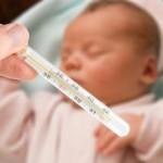dijete-temperatura-povisena