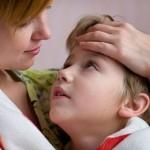 djecije-bolesti