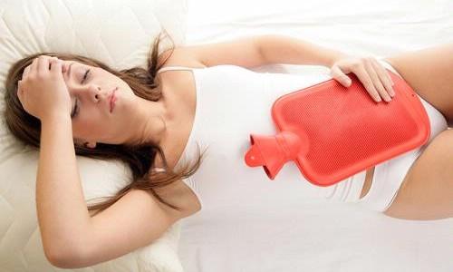 izostanak-menstruacije-Amenorea