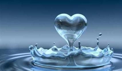 voda-srce